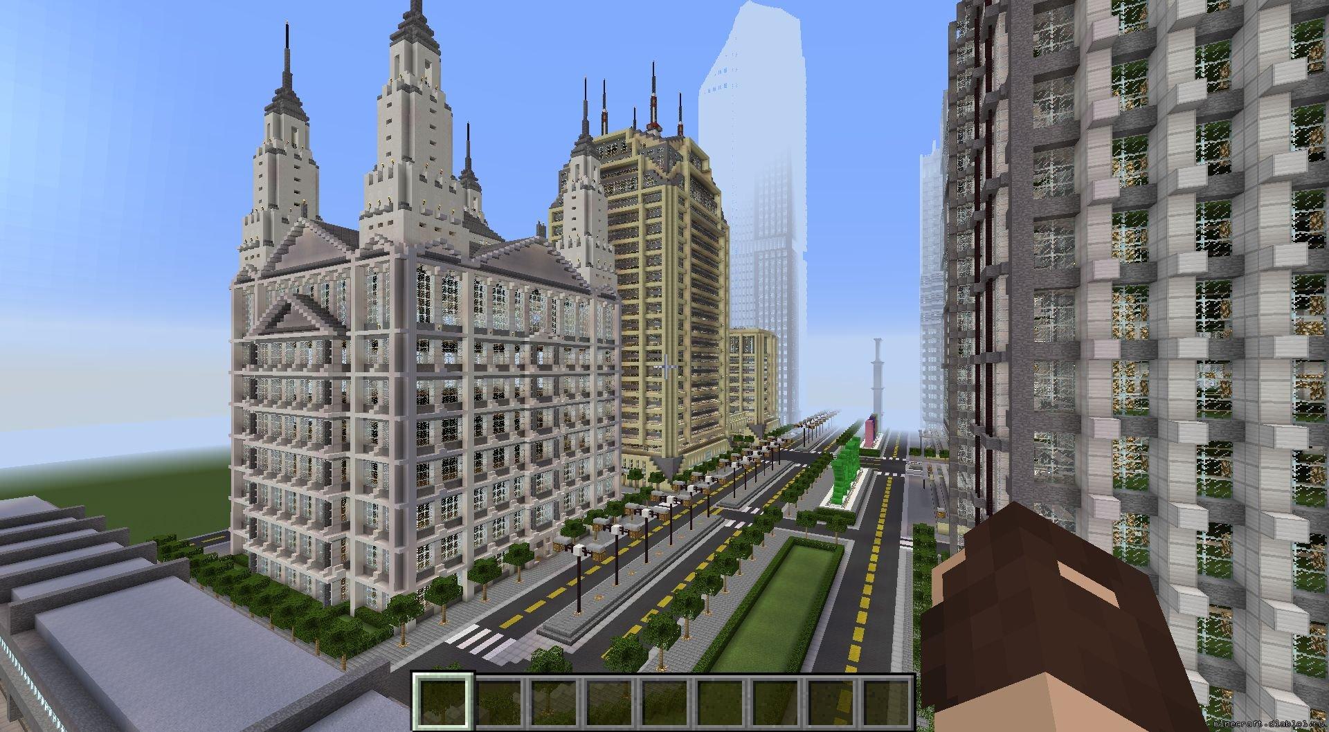 1413702591_titan-city-03