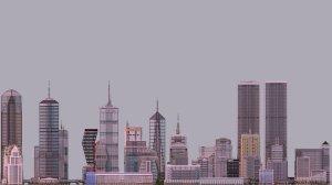 1413702623_titan-city