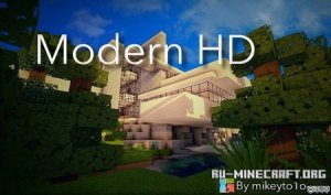 1416153896_new-modern-hd-resource-pack