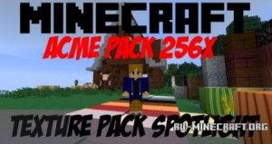 1416735223_acme-texture-pack