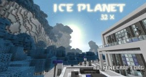 1416736276_ice-planet-texture-pack