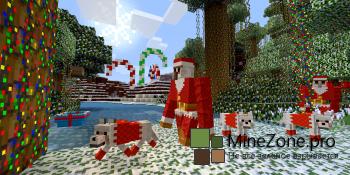 1418062757_holidaycharacters